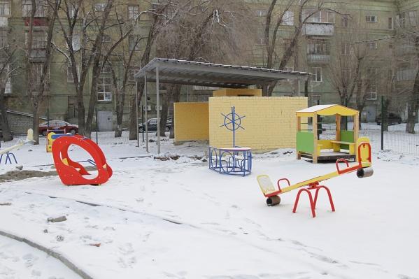 Серьёзная проверка ждёт все образовательные учреждения Челябинской области