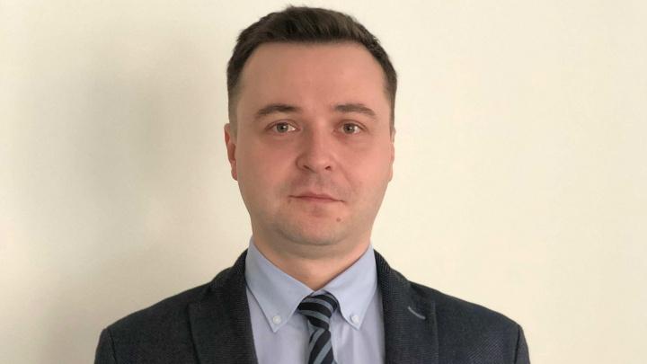 Легкий кредит от Газпромбанка