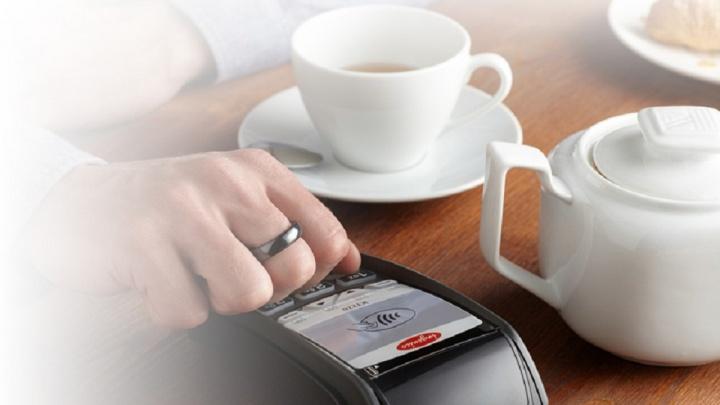 Более 1000 клиентов Россельхозбанка уже приобрели платёжные кольца PayRing