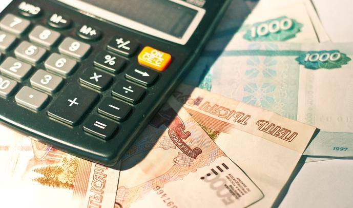 Поправками в краевой бюджет добавлено 2 млрд рублей на прибавку зарплат педагогам и соцработникам