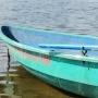«Он зацепился ногой за камень»: в Челябинске во время купания в карьере утонул мужчина
