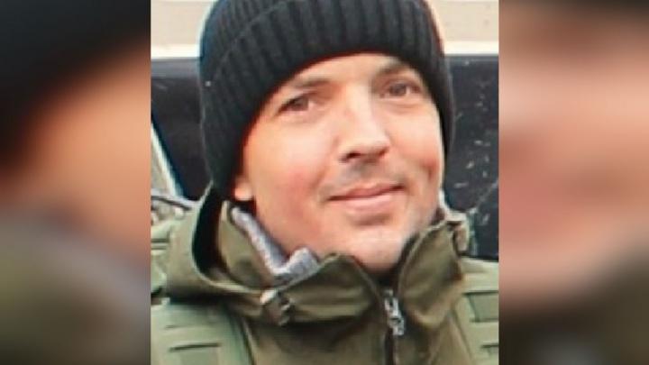 Пропавший в горах Белорецкого района турист из Екатеринбурга найден