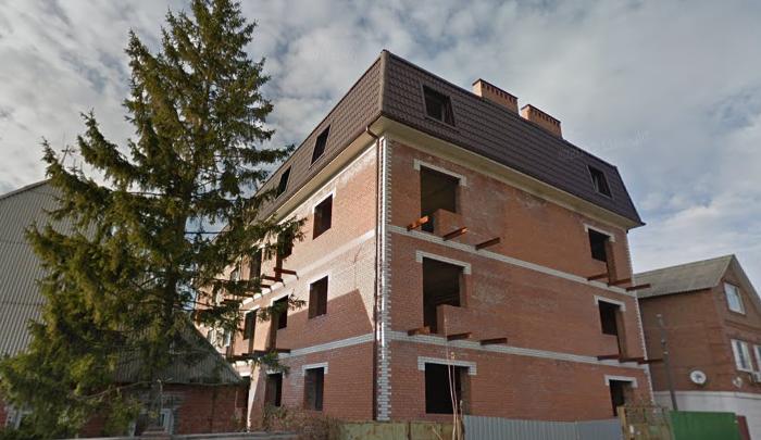 В Ростове продавали квартиры в домах под снос. Сайты с объявлениями заблокировали