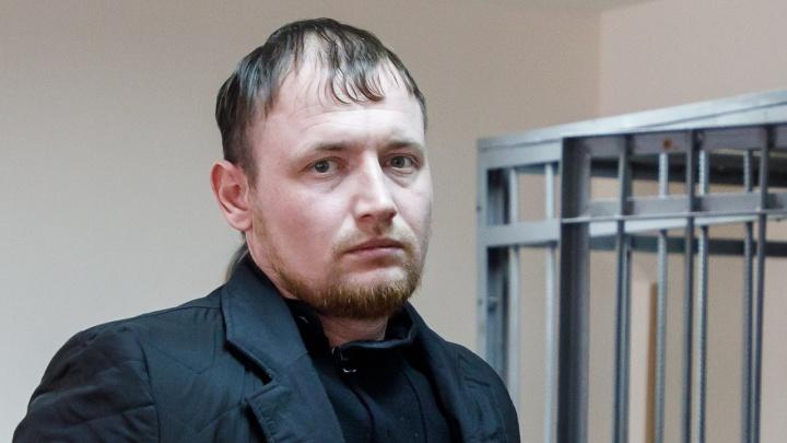 «Искалечил и не хочет отвечать»: водитель Mercedes, сбивший школьника, просит суд сделать ему скидку