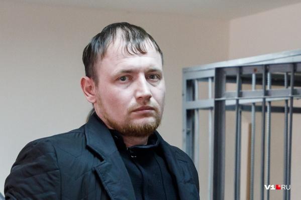 Саид Шукуров просит суд уменьшить сумму