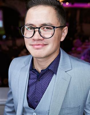 На хайпе: молодой миллионер устроил собственные досрочные «Выборы»