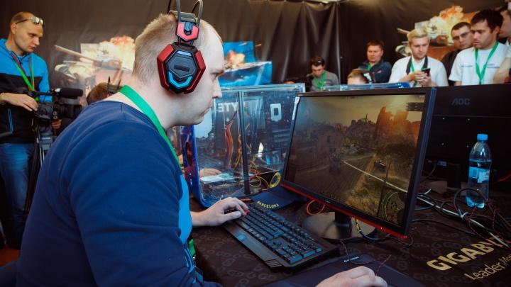 Тактика, стратегия и танки: «Битва заводов» соберет лучшие команды на онлайн-площадке