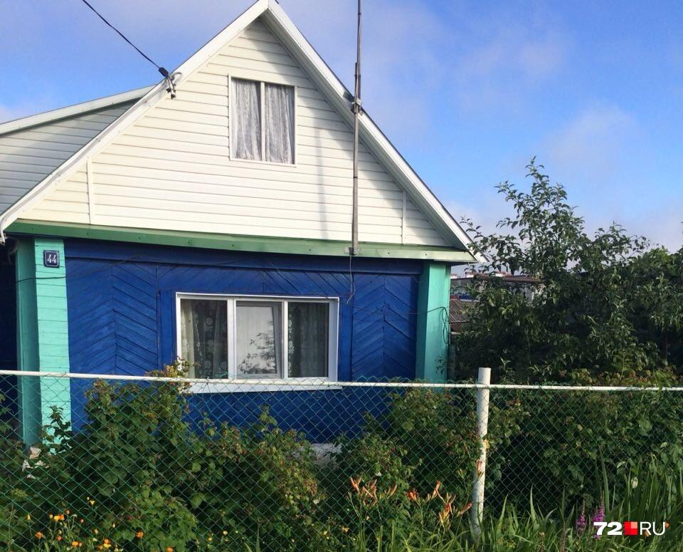 Особо требовательные арендаторы хотят, чтобы в домике были все удобства и, желательно, интернет. Цена аренды при этом увеличивается в два-четыре раза