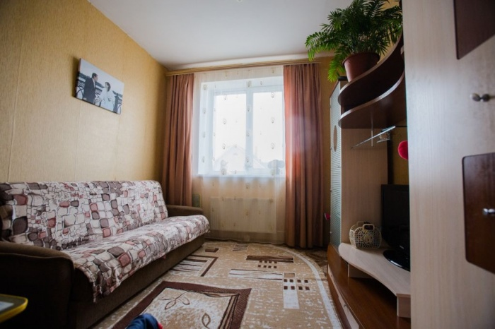 На века: стоит ли покупать квартиру на вторичном рынке