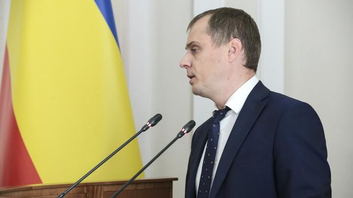Министр ЖКХ по Ростовской области рассказал, когда снова повысятся взносы на капремонт