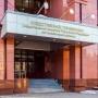 «Возможно, неразделённая любовь»: под Челябинском две школьницы попытались покончить с собой
