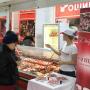 Глава администрации Стерлитамакского района ответил на жалобу о массовых увольнениях в «Рощинском»