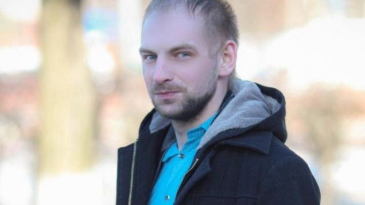 «Он весь избит»: пропавший в Ярославле молодой петербуржец нашёлся