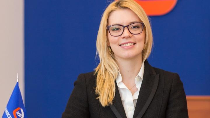 Как ярославским предпринимателям не остаться без госконтрактов