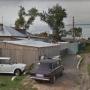 «Приехали в гости к бабушке»: в администрации села, где двух детей ударило током, рассказали о ЧП