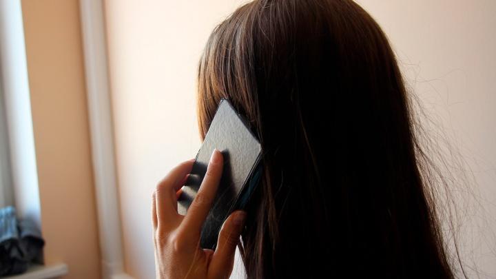 Микрофинансовая компания выплатила 20 тысяч омичке из-за звонков коллекторов