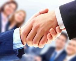 УРАЛСИБ – в помощь малому бизнесу