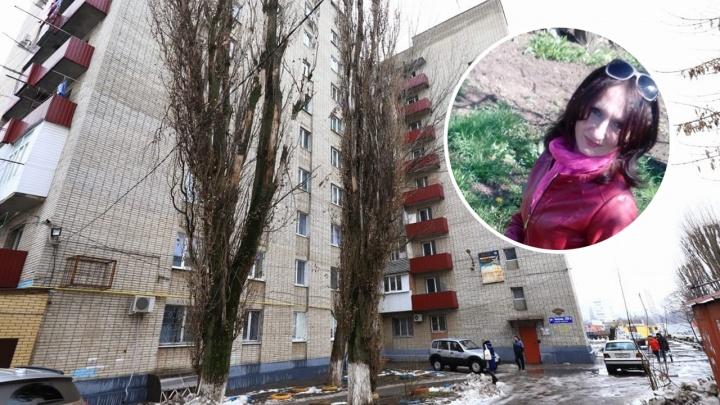 Вместо 47 рублей чиновники предложили многодетной матери помощь с квартирой и исчезли