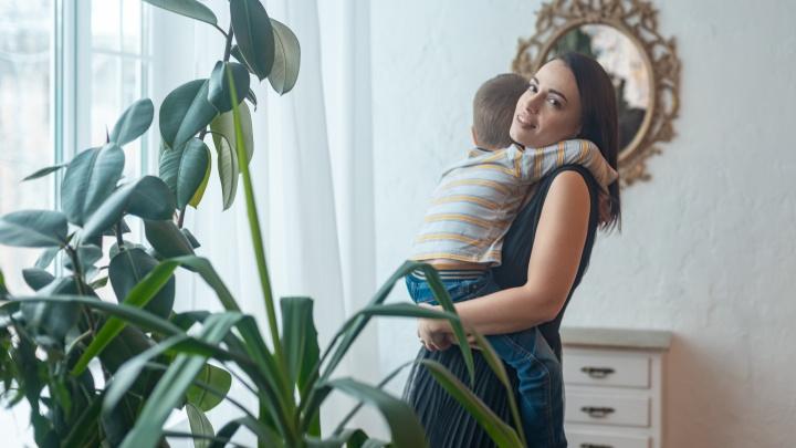 Три инсайта после родов: за что я осуждала молодых мам