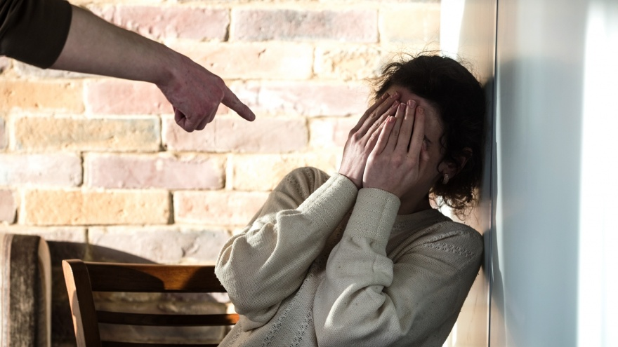 Полиция объяснила пугающую статистику изнасилований в Новосибирске