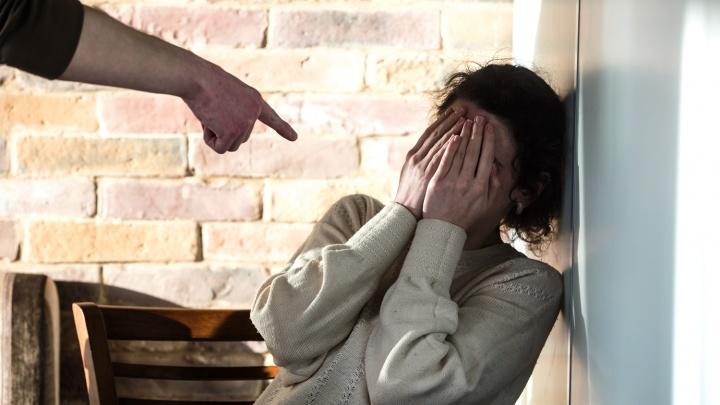 Стали лучше работать: полиция объяснила пугающую статистику изнасилований в Новосибирске