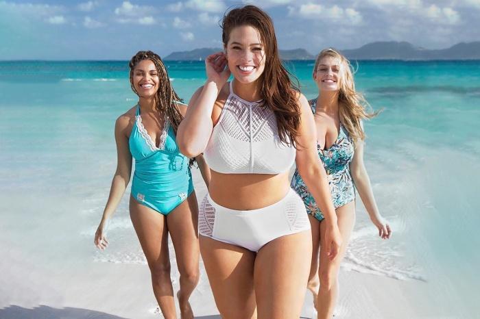 Женщинам предложили стать стройнее на спор: минус 10 см за три недели или возместят все траты