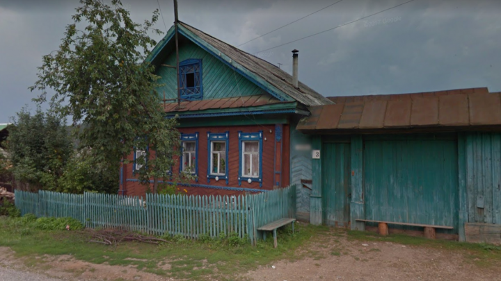 «Вёл аморальный образ жизни»: на Южном Урале нашли убитыми четверых взрослых и ребёнка