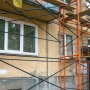 Регоператор подаст в суд на неплательщиков за капремонт 30 тысяч исков