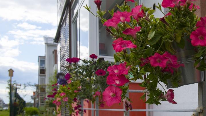 Екатеринбуржец продал квартиру на миллион дороже, пожив в ней пару лет