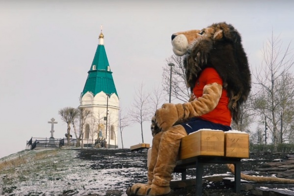 Красноярцы не теряют надежд вернуться в РПЛ