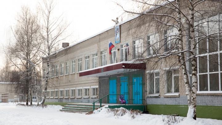 Ярославским школьникам могут отменить уроки: почему
