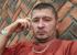 По пропаже машины, которой пользовался подозреваемый в убийстве Ксении Каторгиной, возбудят дело