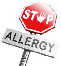 Врачи проведут для новосибирцев акцию «Стоп—аллергия»