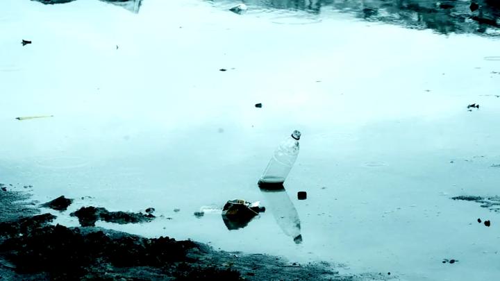 Депрессивный ролик новосибирцев о грязном Байкале получил награду на госконкурсе