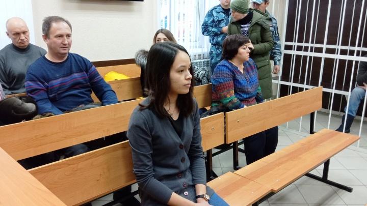 Следователи проверят органы опеки после передачи Первого канала о мальчике на гречке