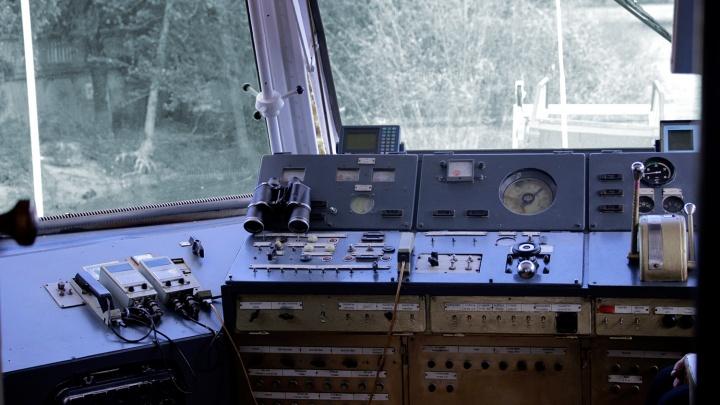Капитан теплохода продал знакомому дизтопливо своей компании на миллион рублей