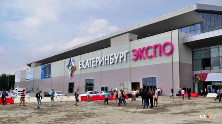 Александр Масляков и легендарныекавээнщики приедут в Екатеринбург на «встречу выпускников» клуба