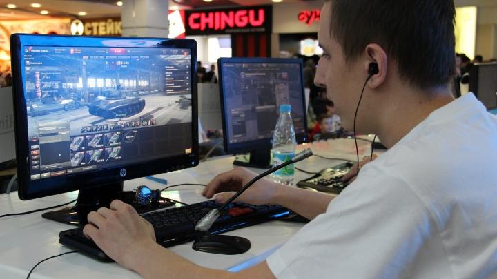 Абоненты «Ростелекома» в Сибири оценили преимущества игрового тарифа