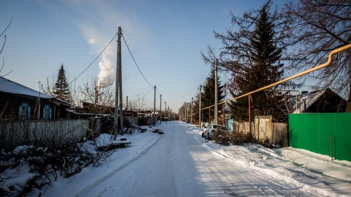 Землю с дачами от Шлюза до Матвеевки хотят сделать рекреационной зоной. Объясняем, что это значит