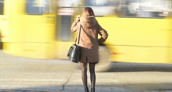 Об этом не пишут в ПДД: 10 правил поведения на дороге, которые спасут вам жизнь