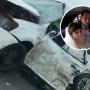 Отзывчивый водитель и трагедия на тюменской трассе: смотрим дорожные видео недели