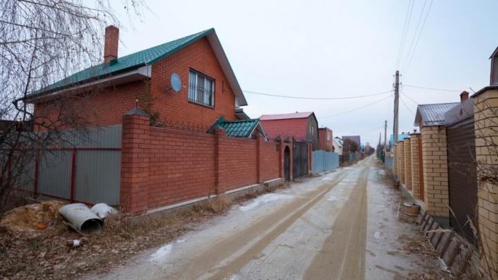 За нарушения на аукционе по дороге через сады под Челябинском оштрафовали чиновника
