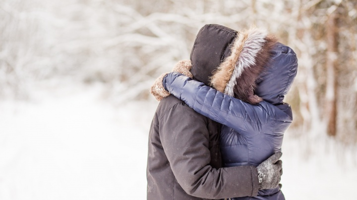 Как пережить День святого Валентина в одиночестве: советы психолога