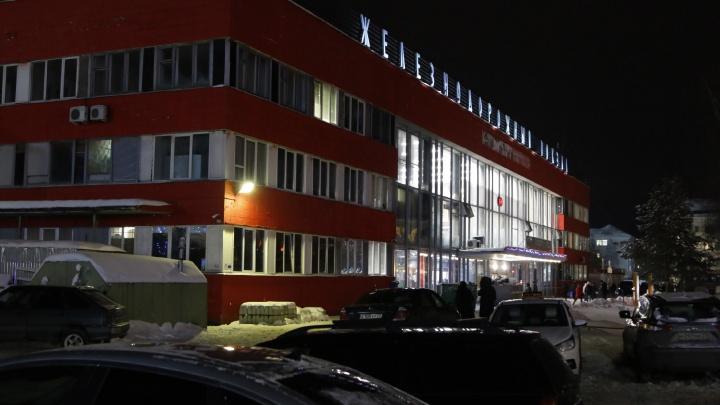 «Заставили мобилизоваться»: в ФСБ рассказали, была ли реальная угроза взрывов в Архангельске