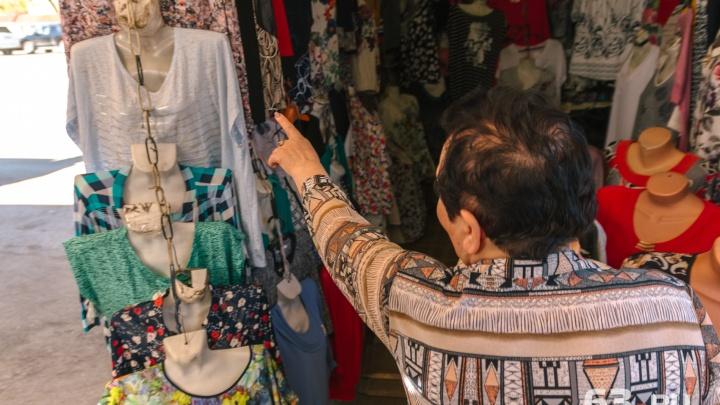 Уставшие бабушки, без красоток и с водкой: 5 откровенных мнений иностранцев о Самаре