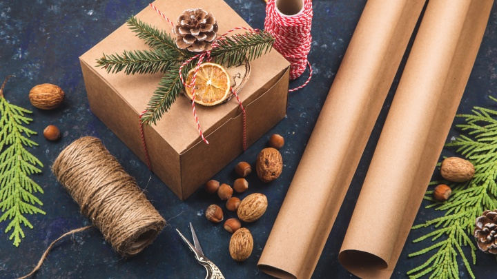 Достанется всем: уральский застройщик приготовил несколько сюрпризов на Новый год