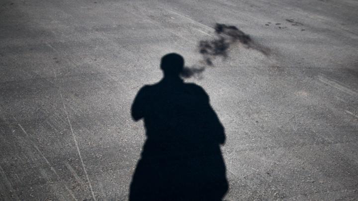 Самарца оштрафовали на полмиллиона рублей за контрабанду сигарет из Казахстана