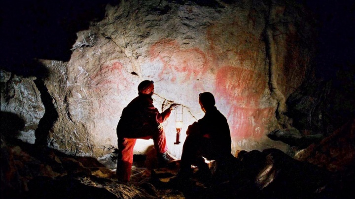 «Сняли грунт за 34 миллиона, и на этом все»: достроят ли в Башкирии музей «Шульган-Таш»?
