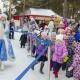 По указке сверху: в челябинских детсадах заморозили новогодние утренники с приглашёнными артистами