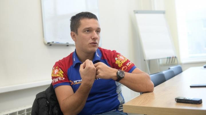 «Рассчитывать на подиум нет смысла»: Сергей Карякин извинился за то, что не смог выиграть «Дакар»